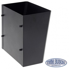 Waste container - TW 014A3-2