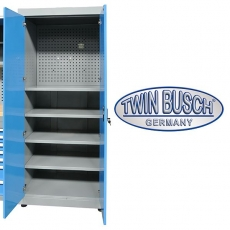 Prof Workshop Tool cabinet