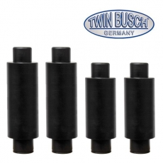 Special adapters - TW 240 AD4