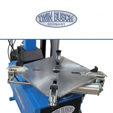 Tyre Changer - Automatic TW X-36