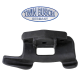 Replacement plastic mounting head - TW X-KMK/05