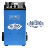Booster - TW-CB4200