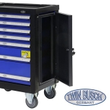 Additional cabinet - TW 014A7
