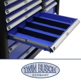 Drawer divider - TW 014A6