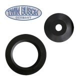 Light truck and transporter adapter for TW F-150 - TW F-TRANS-36