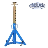 Axle Stand with 7500 kg capacity