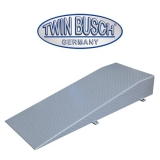 Set of 2 ramps for the TW SA-55G