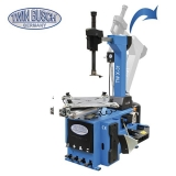 Tyre Changer - Automatic TW X-31