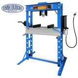 Workshop press 45 t - TW-SP245